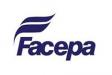 _0000s_0001_facepa