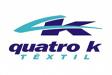 _0000s_0002_QUATRO-K