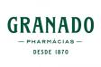 _0000s_0002_granado