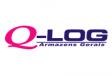 _0000s_0003_Q-LOG