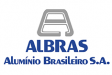 _0000s_0004_albras