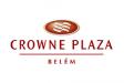 _0000s_0007_crowne_plaza_bel