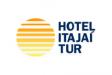 _0000s_0009_hotel-itajai-tur