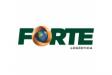 _0000s_0010_Forte-Logistica