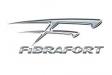 _0000s_0011_FIBRA-FORT