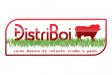 _0000s_0012_Logo-DistriBoi