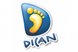 _0000s_0013_DICAN