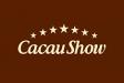 _0000s_0016_Cacau-Show