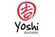 _0000s_0020_YOSHI