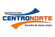 centronorte