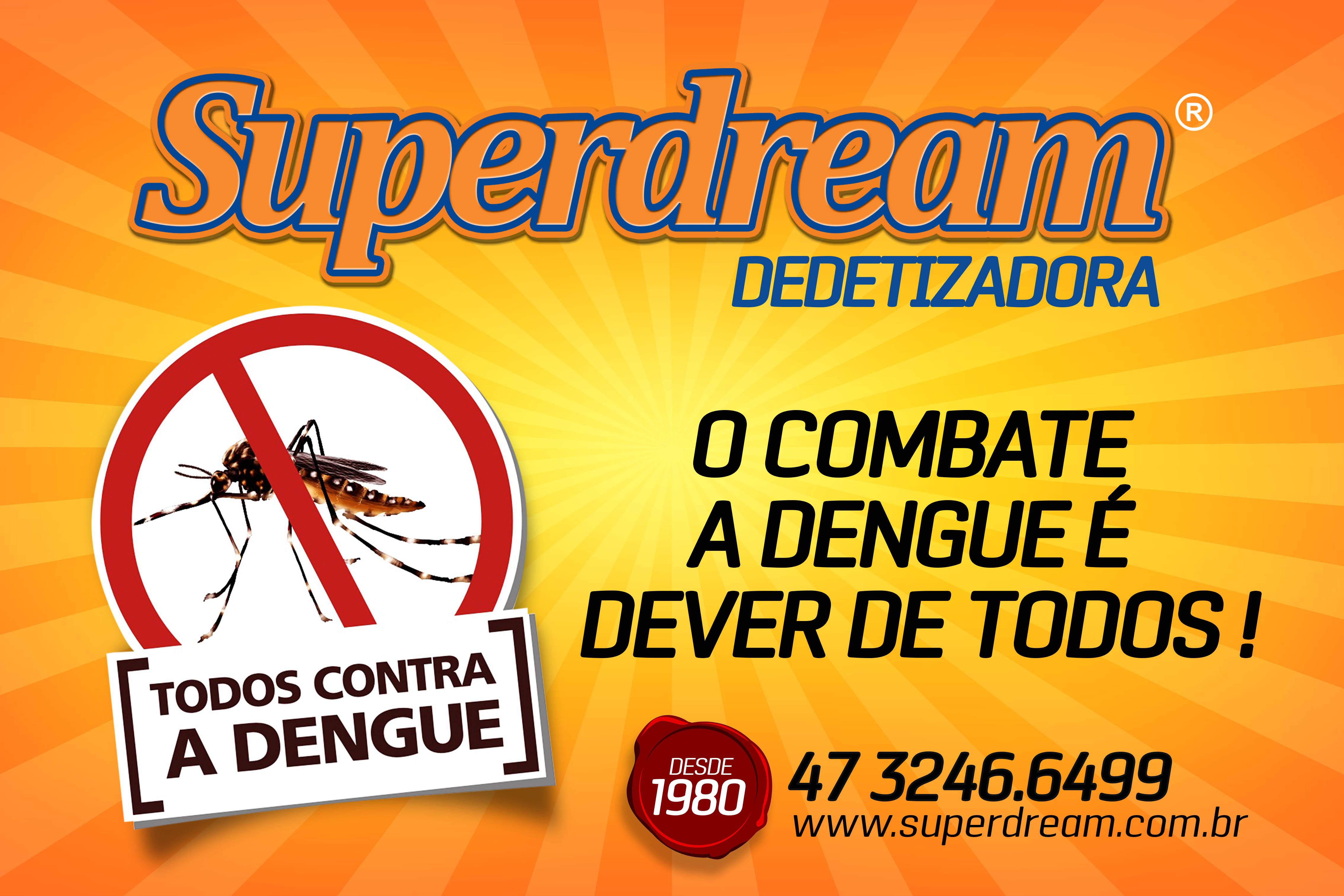 banner dengue 03