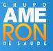 LOGO - GRUPO AMERON